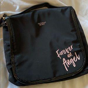 Victoria secret on the go bag